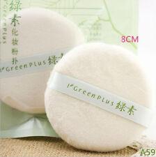 1PC Facial Beauty Sponge Powder Puff Pads Face Foundation Makeup Tool