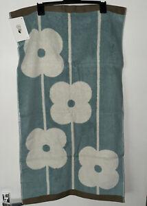 Orla Kiely Hand Towel, BNWT