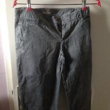 Pantalon Gris Femme Esprit Gris 38