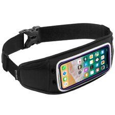 Sporteer Zephyr Running Belt for iPhone X