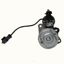 Starter Motor ACDelco Pro 336-1588 Reman fits 93-97 Nissan Altima 2.4L-L4