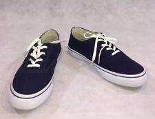 Tory Burch Women Shoes Murray Sneaker Canvas/grosgrain NIB Size 6