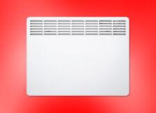 Stiebel NUEVO CNS 200 tendencia CALENTADORES Convector calefacción HORNO ELECTRO