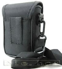 Camera Case BAG for Nikon CoolPix A P350 P340 P330 P320 P310 P300 S9500 S9400