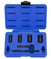 CTA Tools 4223 Mini Flip Socket Set
