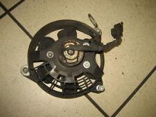 Ventiladores y piezas de ventiladores para motos Aprilia