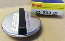 Stant 10733 Fuel Tank Cap-OE Equivalent For Ford Mercury 71-80, IHC 71-72