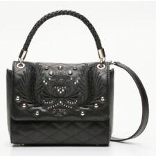 Sacs et sacs à main noirs GUESS pour femme   eBay