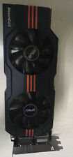 Asus HD6970 2GB DDR5 graphic card