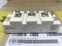 1PCS EUPEC/INFINEON  BSM75GAL120DN2 Module Power Supply New Quality Guarantee