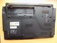 Acer Aspire 8920G Base Bottom Chassis and Cover 6070B0257101