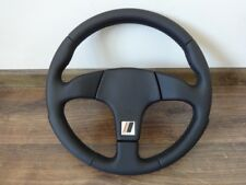 OEM Sport NARDI Steering Wheel Audi 80 90 100 V8 B3 B4 S2 RS2 quattro RARE NEW!