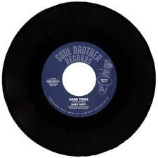 """BABY HUEY  """"HARD TIMES""""  70's SOUL"""