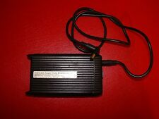 Panasonic Toughbook DC Power Adapter CF48 CF72 LIND PA1555-655 LK 12-16V MISSING