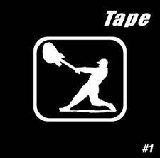 Tape #1 (2003) [CD]