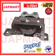Ford Focus LW Engine Mount 7/11-on Duratec 2.0L Right Hand Auto / Manual 2481MET