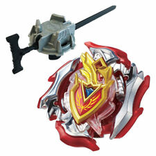New  Beyblade BURST B-105 Z Achilles.11.Xt With BOX -FAST SHIPPING