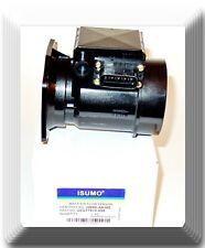 22680-AA160 Mass Air Flow Sensor (MAF)  Fits:Subaru Forester Impreza Legacy