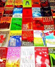 Wholesale 51-100 Books