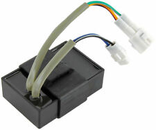 Arrowhead Electrical CDI Module for Honda CT70 Trail 70 1991-1994