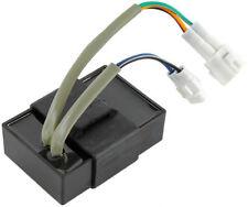 Arrowhead Electrical CDI Module for Yamaha Rhino 660 YXR660F 2004-2007