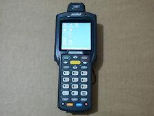 Symbol MC3090-RU 0 pbag 00WR 1D computer palmare di codici a barre scanner CE 5.00