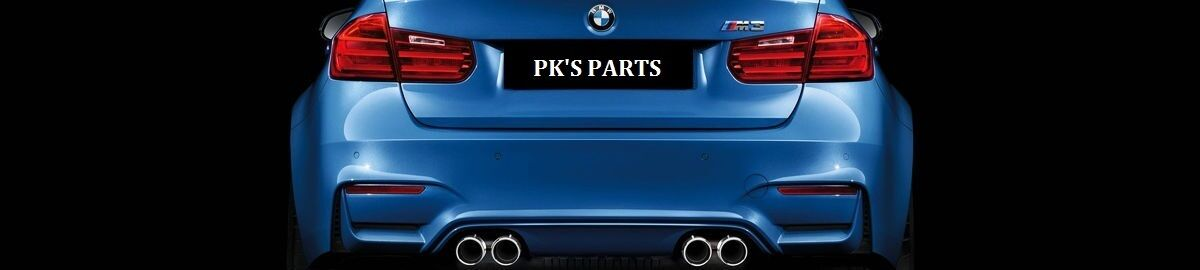 pkperformanceparts