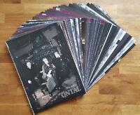 ⭐⭐⭐⭐  41 Pages Seiten ⭐⭐⭐⭐ QNTAL ⭐⭐⭐⭐ Collection ⭐⭐⭐⭐ Sammlung ⭐⭐⭐⭐