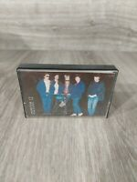 Inspector 12 Cassette Tape Hardcore / Punk Rock (Rare)