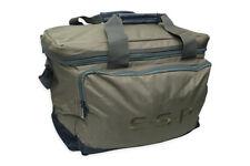 ESP Coolbag Large 32 Litre