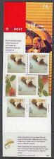 Niederlande 1999 ** Mi.1734 MH57 Freimarke definitive [st2540]