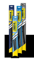 Windshield Wiper Blade-Expert Fit Conventional Wiper Blade Front-Left/Right