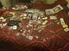 jewelry+lots+unsearched+this+is+a+estate+find+no+reserve+low+starter+