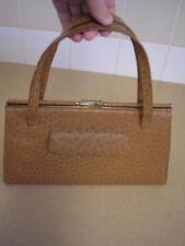 Purse Formal Vintage Bags, Handbags & Cases
