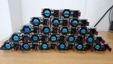 20 x HP  ProLiant DL380 G7 460W Power Supply - 511777-001 499250-001 JOB LOT