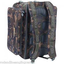 Fox CamoLite Ruckall Carp Fishing Luggage CLU307