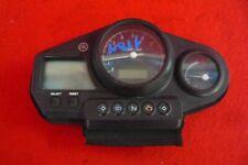 Werkzeug Instrumentierung Yamaha TDM 900 TDM900 2005 2006 2007 2009