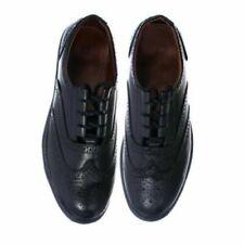 Scarpe classiche da uomo   Acquisti Online su eBay