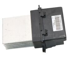 OEM Heater Resistor 04885482AC For Chrysler Jeep Grand Voyager Towncountry