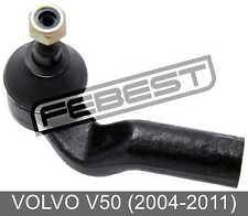 Steering Tie Rod End Right For Volvo V50 (2004-2011)