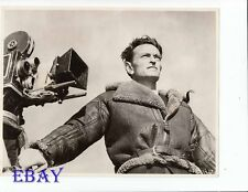 David Lean Great Expectations VINTAGE Photo
