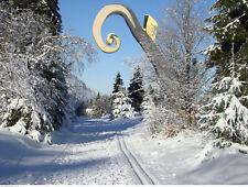 3 Tage Winterurlaub im Sauerland, 2 Ü, 2 Pers. FR, inklusive SauerlandCard