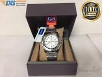 SEIKO 5 SPORTS SNZJ03JC(SNZJ03J1) Automatic Watch Made in JAPAN New F/S