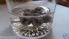 Maifan Wine stone water cleaner Adsorption of heavy metals and impurities 100 pc