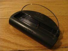 Sony Mznh900 Hi-Md MiniDisc Walkman Charging Dock Bca-Mznh900