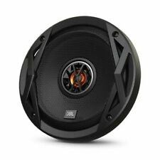 JBL CLUB6520 6.5 Inch 300W 2 Way Coaxial Car Speaker