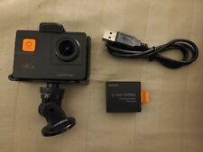 APEMAN A80NEW 4k Waterproof Action Camera