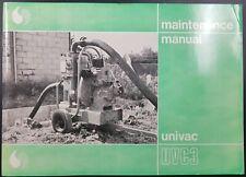 Aceite De Motor Diesel Original Lister 10W//40 5 litros 027-10212