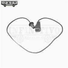 NEW Onwards Parcel Shelf Strap String Cord Fit For Ford Focus MK2 2004-2011