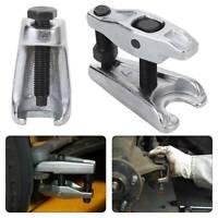 2 pcs Heavy-duty Ball Joint Remover Seperator Splitter Set for Cars Light Trucks